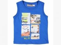 Shirt Boboli Malibu