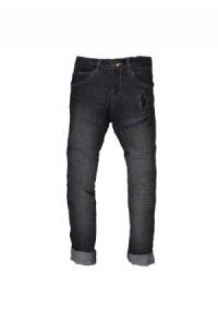 Hose Denim Bo..