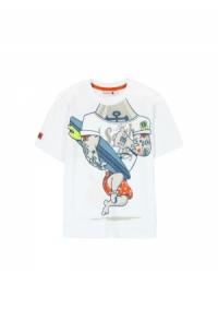 Shirt Junge