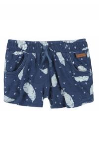 Shorts gestri..
