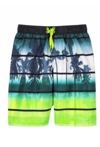 Boxer shorts ..