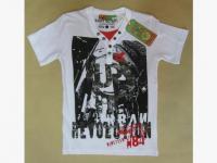 Shirt Urban R..