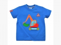 Bondi Shirt B..