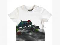 Boboli Shirt