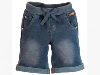 Boboli Jeans-..