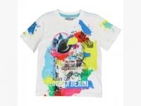Boboli Shirt_1