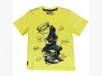 Boboli Shirt ..