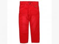 Boboli Jeans ..