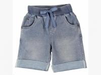 Jeans-Short Boboli 521143