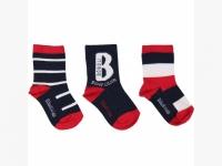 Boboli Socken..
