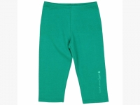 Leggings Boboli Jade