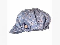 Mütze Denim Boboli 203151