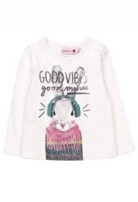 Shirt Boboli Hase 204006