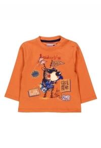 Shirt Boboli Mango
