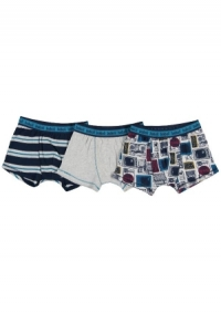 Boboli Boxer Shorts