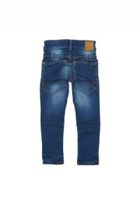 Jeans slim Fit 7220065