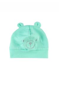 Mütze Bär